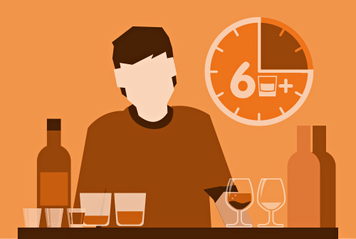 10-Ti-einai-to-binge-drinking-2