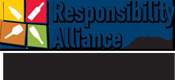 logo-responsibility